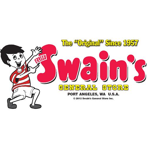 swains-general-store