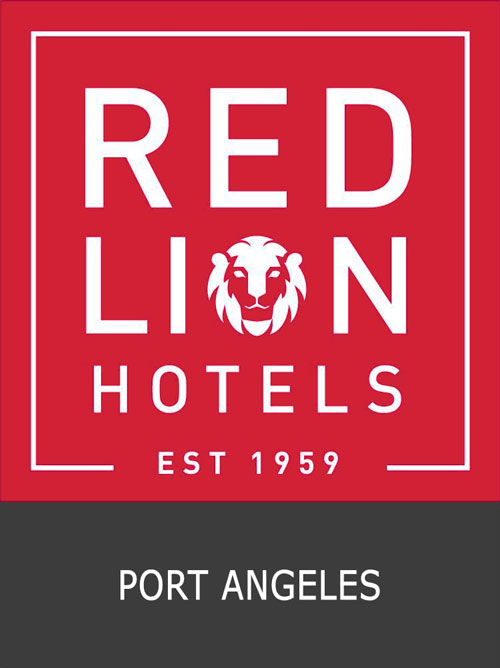 Red Lion Hotels Port Angeles