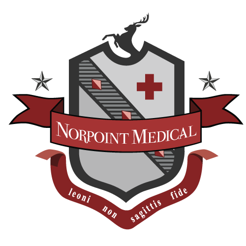 Norpoint Medical