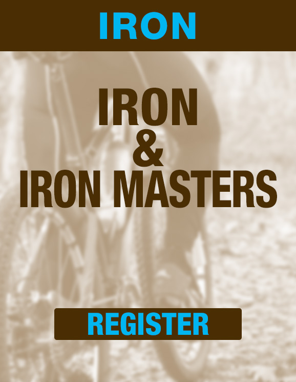 page-registration-ironman