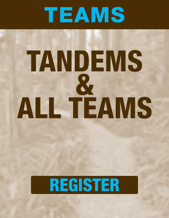 page-registration-teams