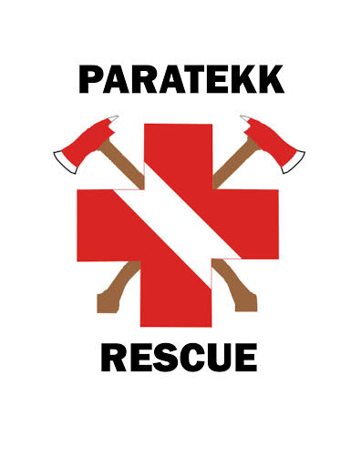 Paratekk Technical Rescue Training and Team Outfitting
