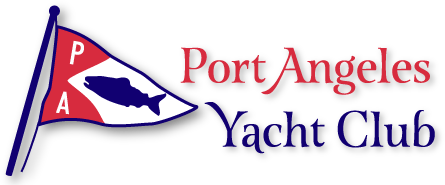 Port Angeles Yacht Club
