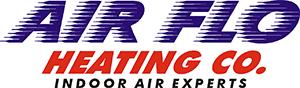 Airflo Heating
