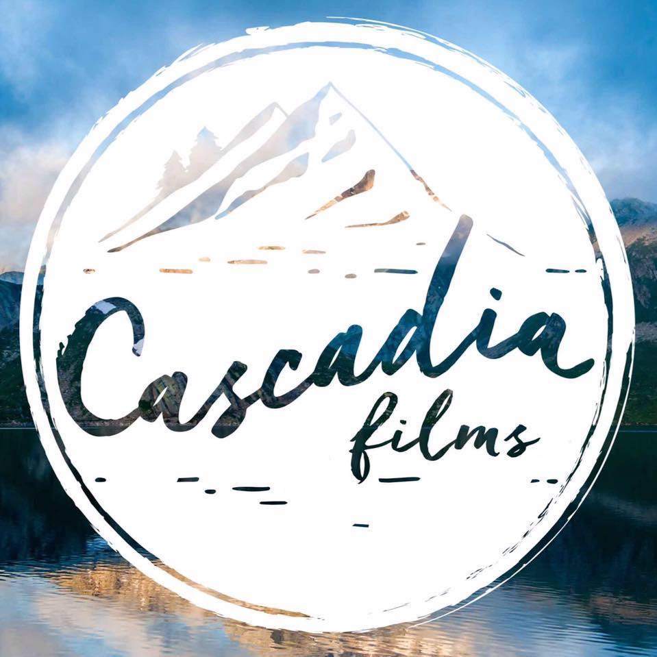cascadia-films
