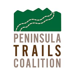peninsula-trails-coalition