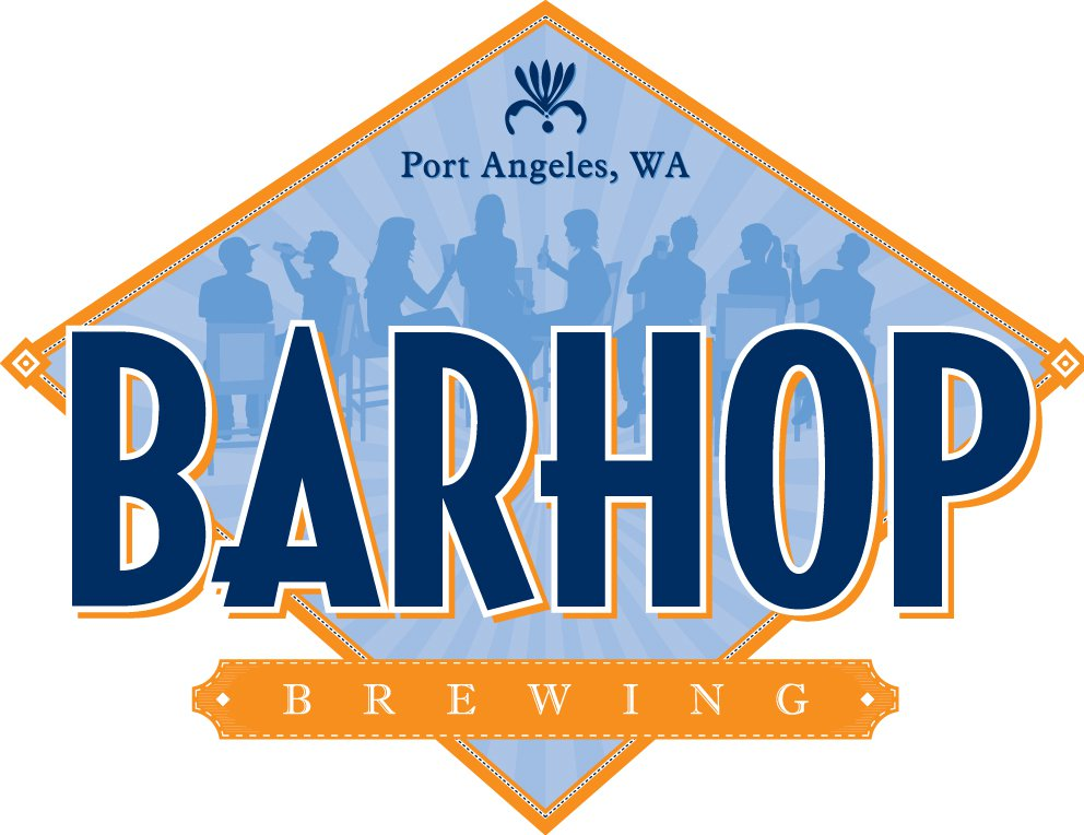 barhop-brewing