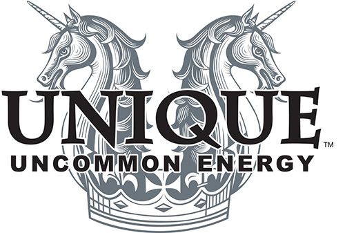 Unique Energy Drink