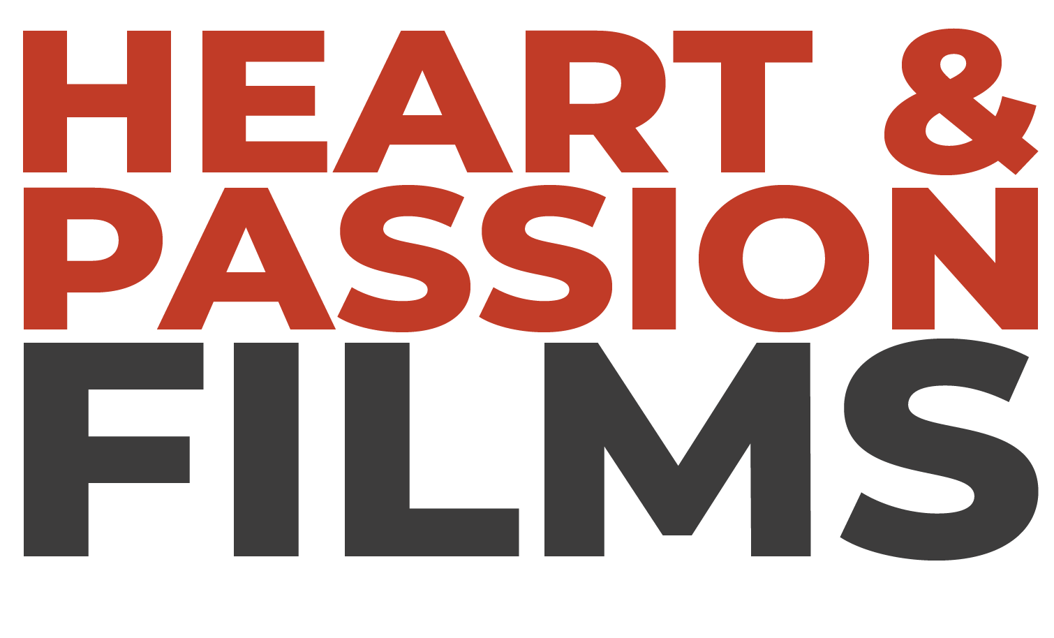 Hearts & Passion Films