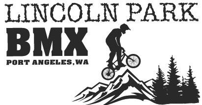 Lincoln Park BMX