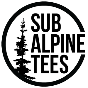 Subalpine Tees LLC