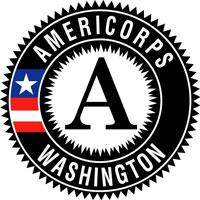 americorp_logo_1