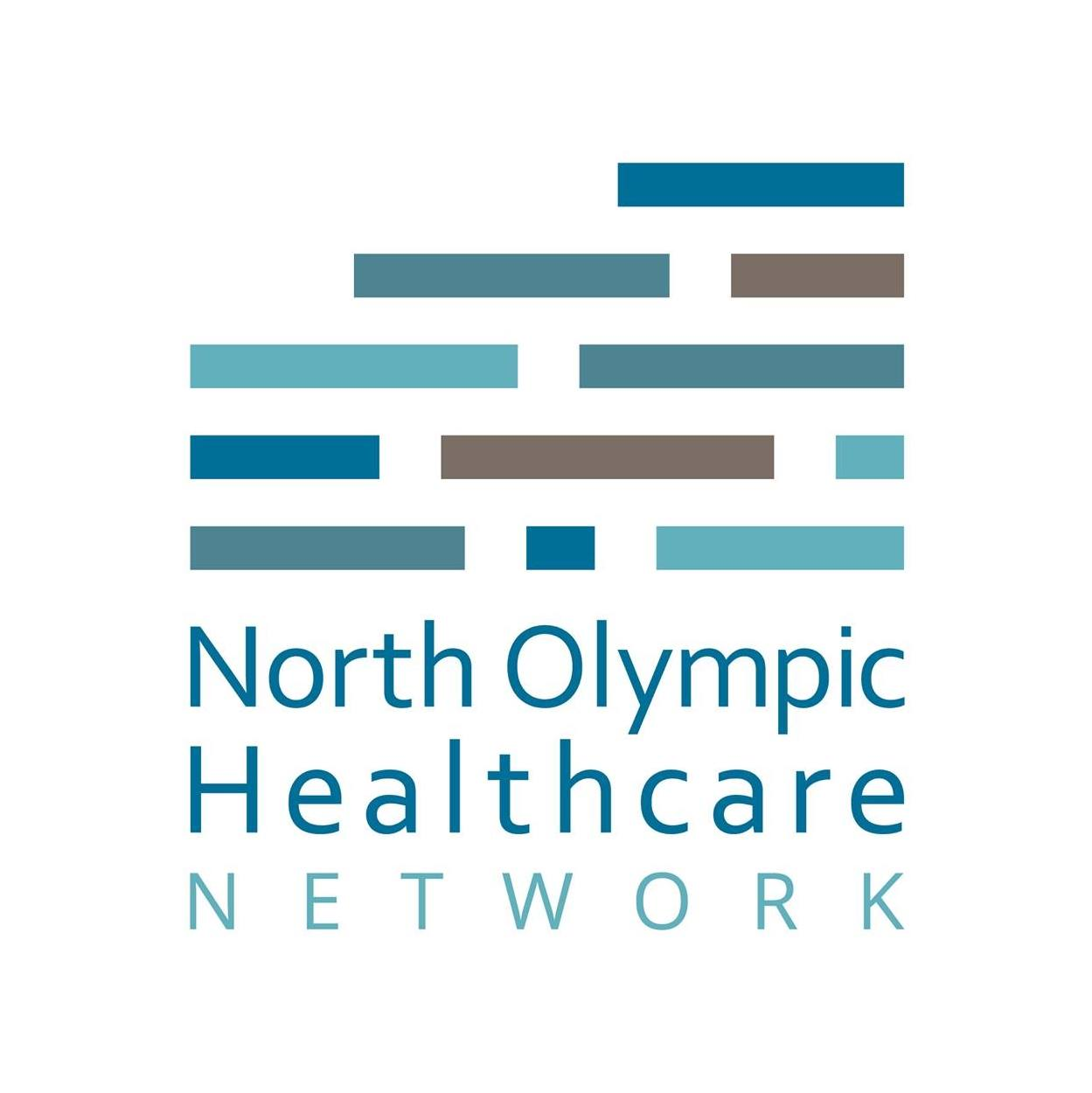 NOHN Logo